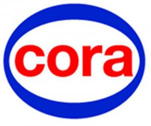 CORA RECRUTEMENT - Emplois, stages, alternance