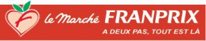 FRANPRIX RECRUTEMENT - Alternance, Stage