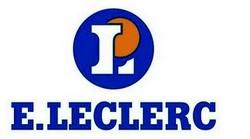 LECLERC RECRUTEMENT - Alternance, Stage