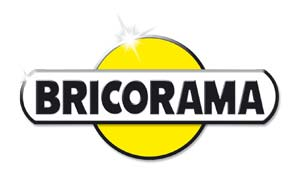 BRICORAMA RECRUTEMENT - Alternance, Stage