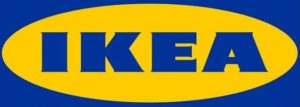 IKEA RECRUTEMENT - Alternance, Stage