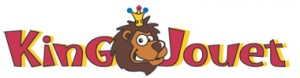 KING JOUET RECRUTEMENT - Alternance, Stage