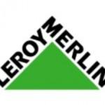 LEROY MERLIN RECRUTEMENT – Alternance, Stage