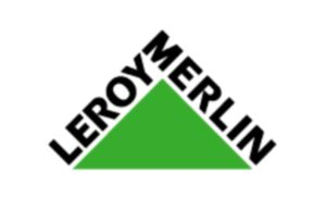 LEROY MERLIN RECRUTEMENT - Alternance, Stage