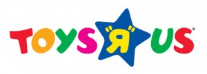 TOYSRUS RECRUTEMENT - Alternance, Stage