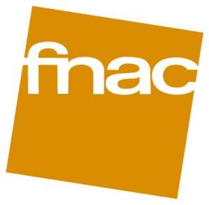 WWW.FNAC.COM RECRUTEMENT