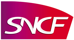 WWW.SNCF.COM RECRUTEMENT
