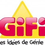 GIFI RECRUTEMENT – Alternance, Stage