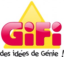 logo-GIFI