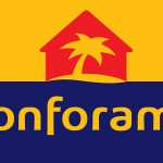 CONFORAMA RECRUTEMENT – Alternance, Stage