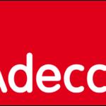 Adecco Interim : Recrutement, emploi et travail saisonnier