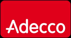 emploi-interim-adecco