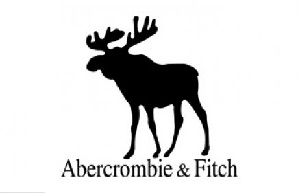 abercrombie-fitch-recrutement