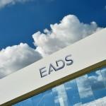 EADS RECRUTEMENT – Alternance, stage, emploi