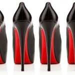 LOUBOUTIN RECRUTEMENT – Alternance, stage, emploi