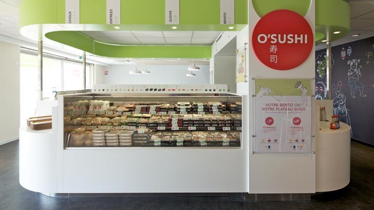 o-sushi-recrutement