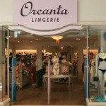 ORCANTA RECRUTEMENT – Alternance, stage, emploi