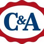 C&A RECRUTEMENT – Alternance, stage, emploi
