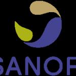 SANOFI RECRUTEMENT – Alternance, stage, emploi