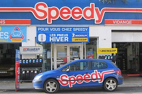 speedy-recrutement