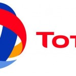 TOTAL RECRUTEMENT – Alternance, stage, emploi