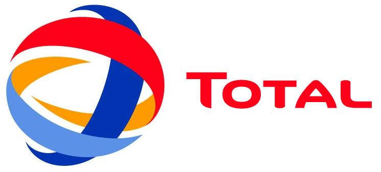 total-recrutement