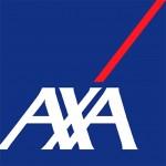AXA RECRUTEMENT – Alternance, stage, emploi