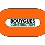 BOUYGUES CONSTRUCTION RECRUTEMENT – Alternance, stage, emploi
