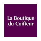 boutique-du-coiffeur