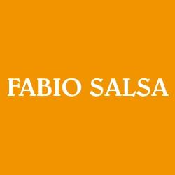 fabio-salsa-recrutement
