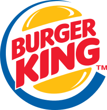 recrutement-burger-king