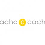 CACHE CACHE RECRUTEMENT – Alternance, stage, Emploi