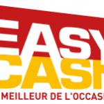 EASY CASH RECRUTEMENT – Alternance, stage, Emploi