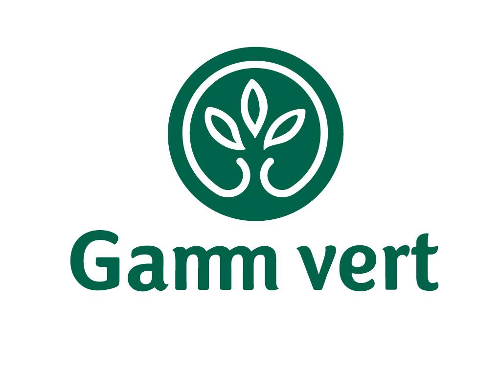 recrutement-gammvert