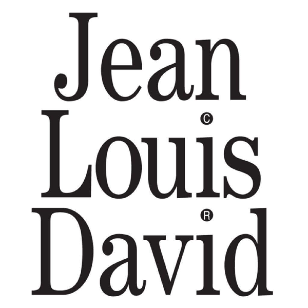 recrutement-jean-louis-david