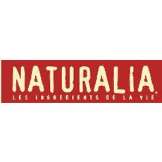 recrutement-naturalia