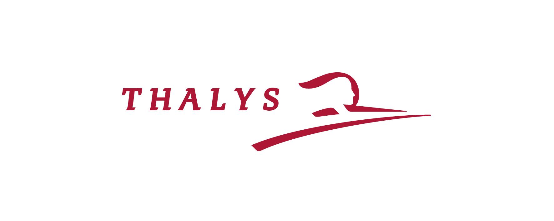 recrutement-thalys