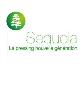 sequoia-pressing-recrutement