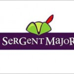 SERGENT MAJOR RECRUTEMENT – Alternance, stage, Emploi