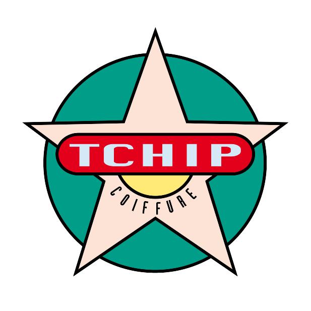 tchip-coiffure-recrutement