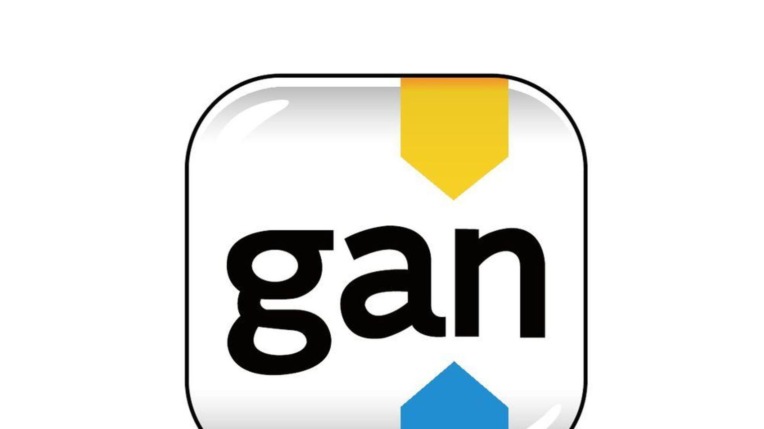 Recrutement-GAN