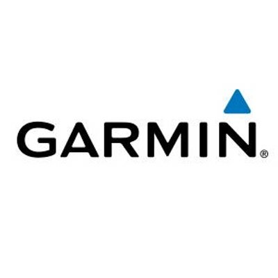 Recrutement-Garmin