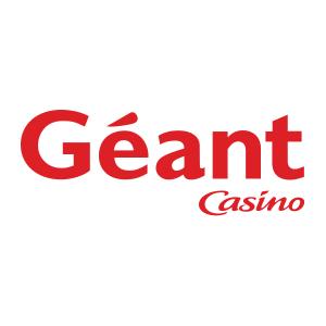 Recrutement-Geant