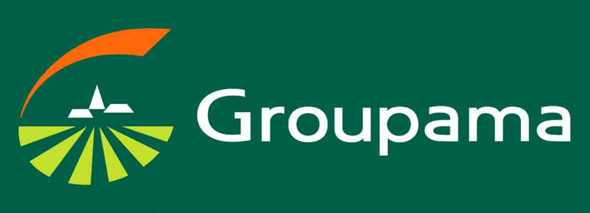 Recrutement-Groupama