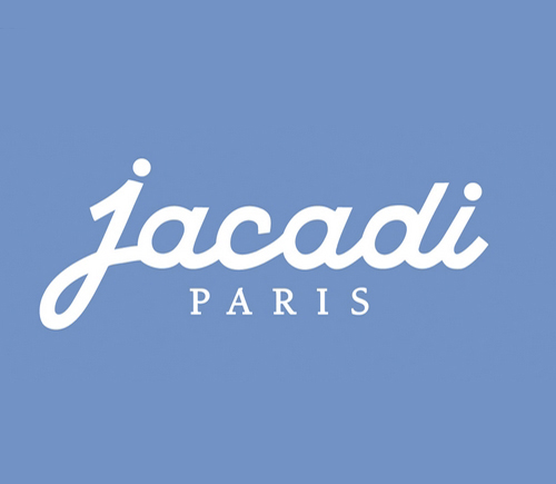 Recrutement-Jacadi