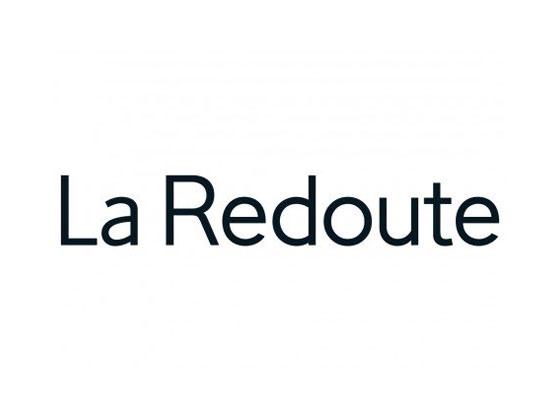 Recrutement-La-redoute