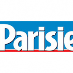 LE PARISIEN RECRUTEMENT – Alternance, stage, Emploi