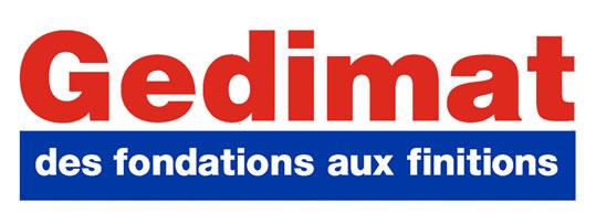 Recrutement-gedimat-logo