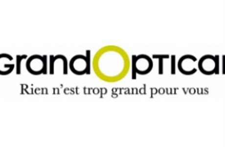 Recrutement-grand_optical