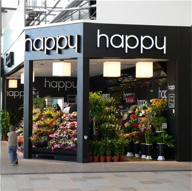 Recrutement-happy